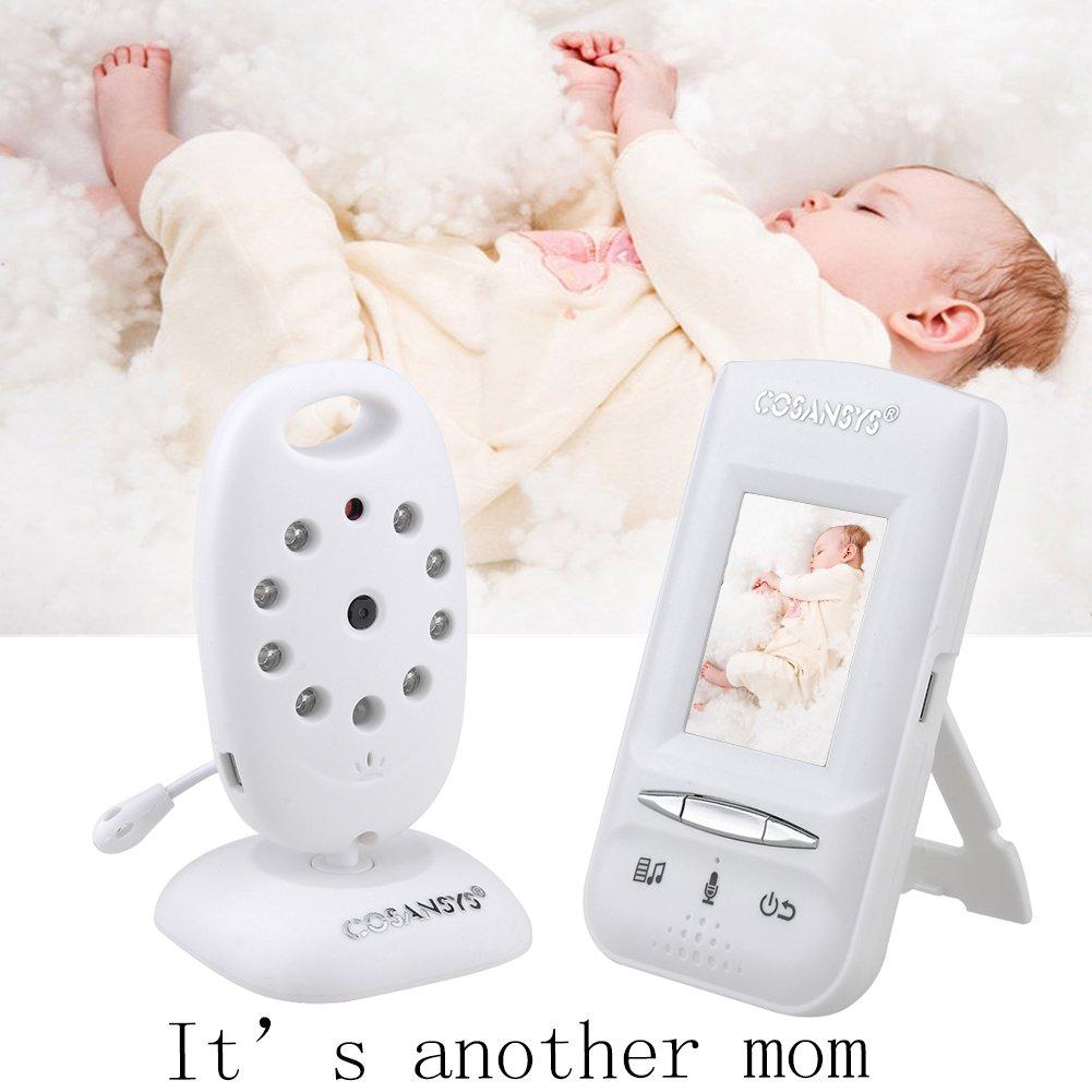 Liste de naissance de alexandra et guillaume n 1728 for Temperature chambre bebe