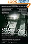 SOA with Java: Realizing Service-Orie...