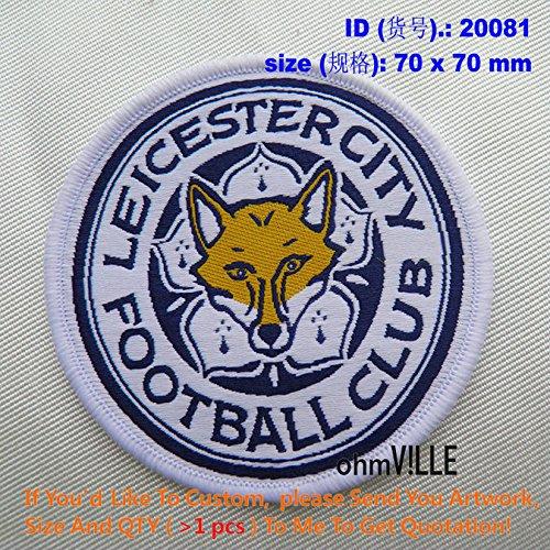 coolpart-20081-leicester-city-football-club-ricamo-patch-100-garanzia-di-qualita-con-il-ferro-patch-