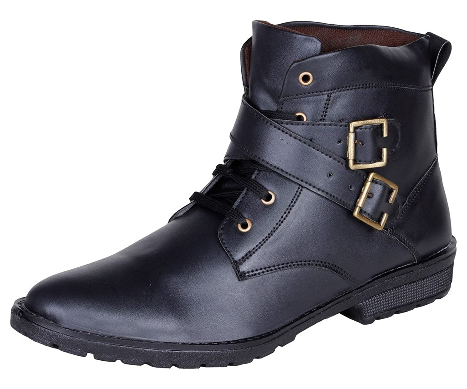 Boots for Men: Buy Men&39s Boots Online at Best Prices in India