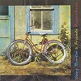 Gary Burton & Friends - Departure