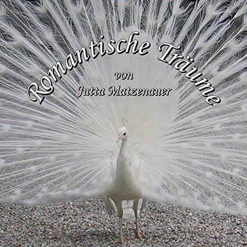 liebling-kannst-du-mir-verzeihen-feat-bernd-oettinger