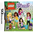 Nintendo DS Kids & Family Games