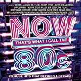 echange, troc Various Artists - Now 80: That's What I Call Music
