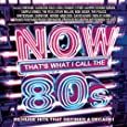 Now 80: That's What I Call Music