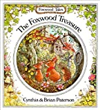 The Foxwood Treasure (Foxwood tales)