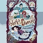Nooks & Crannies | Jessica Lawson