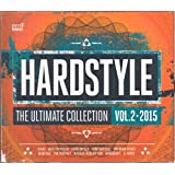 Hardstyle Ultimate Collection 02/2015