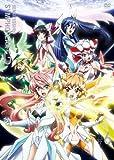 戦姫絶唱シンフォギアG 6(初回限定版) [DVD]