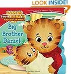Big Brother Daniel (Daniel Tiger's Ne...