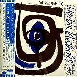 The Prophetic Herbie Nichols, Vol. 1 [Vinyl]