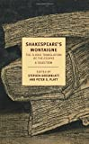 Shakespeares Montaigne: The Florio Translation of the Essays, A Selection (New York Review Books Classics)