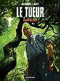Le Tueur (Tome 13) - Lignes de fuite