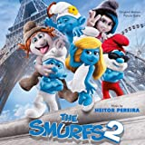 The Smurfs 2 (Original Motion Picture Score)