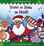 Sons et joies de No�l : Un 25 d�cembr...