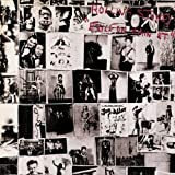 Rolling Stones Exile on Main Street [Shm-CD]
