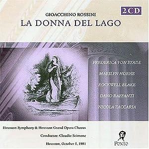 La donna del lago (Rossini, 1819) 61TB4YF21PL._SL500_AA300_