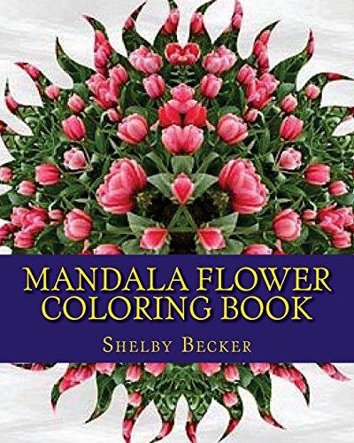 mandala-flower-coloring-book-inspire-creativity-reduce-stress-and-bring-balance-featuring-mandalas-a