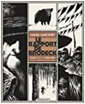 Rapport de Brodeck (Le) - tome 2 - In...