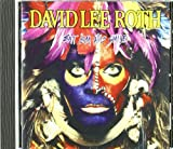 David Lee Roth Eat 'em and Smile