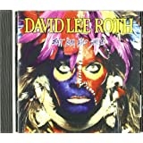 Eat 'em and Smileby David Lee Roth