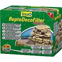 Tetra ReptoDecoFilter RDF