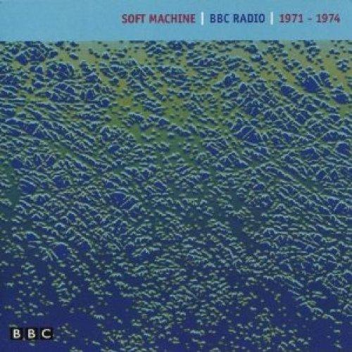 BBC Radio 1971-1974 (Bbc Radio 2 compare prices)
