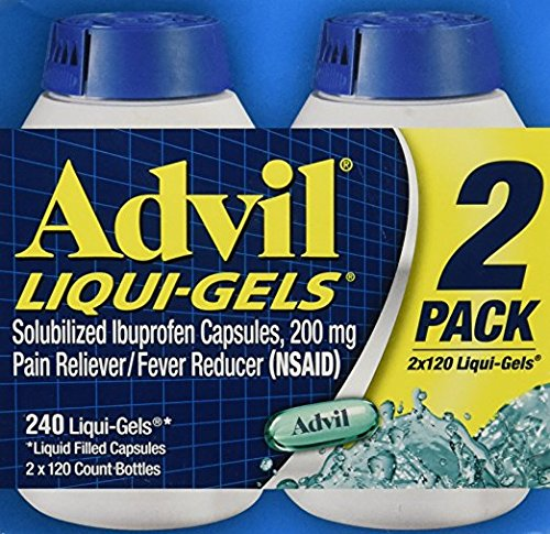 advil-liqui-gel-200-mg-multi-pack-of-480-liquid-cap-total