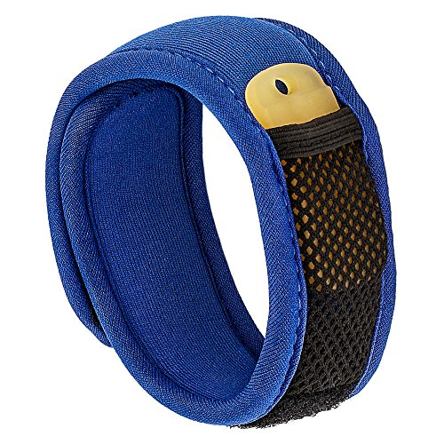 bramble-premium-mosquito-insect-and-pest-repellent-bracelet-with-2-refills-wrist-or-ankle-band-free-