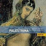 Palestrina - Canticum canticorum / Ma...