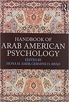 The Handbook of Arab American Psychology is the first major publication to comprehensively discuss the Arab American ethnic group from a lens that is primarily psychological. This edited book contains a comprehensive review of the cutting-edge research related to Arab Americans and offers a criti...