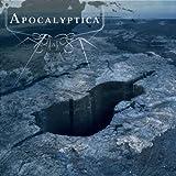 Apocalypticaby Apocalyptica