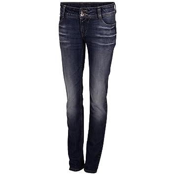 Chiemsee - Pantaloni da donna a 3 4 Ezgy  Sport e tempo libero  Prezzi! 36e4959ef1a5