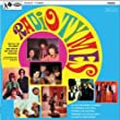 Radio Tymes: British Pop on TV