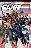 Classic G.I. Joe Volume 6