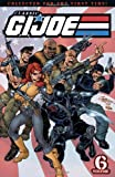 Larry Hama Classic G.I. Joe Volume 6