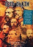 Iced Earth - Gettysburg 1863 (2DVD)