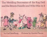 The Wedding Procession of the Rag Doll