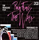 The Wall - Play Pink Floyd Various Artists