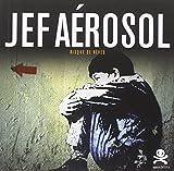 vignette de 'Jef Aérosol (Patrick Le Fur)'