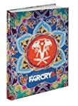 Far Cry 4 Collector's Edition: Prima...