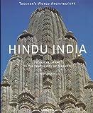 Image de Hindu India (Taschen's World Architecture)