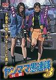 ヤンママ愚連隊(3)[DVD]