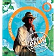 The Michael Palin Collection (New Europe / Around the World in 80 Days / Sahara / Hemingway Adventure / Great Railway Journeys / Himalaya / Pole to Pole / Full Circle)
