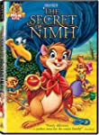 The Secret of NIMH (Full Screen)