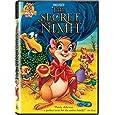 The Secret of NIMH