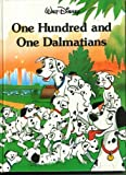 The 101 Dalmatians (0831700203) by [???]