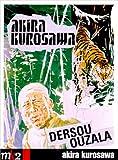 echange, troc Dersou Ouzala - Edition 2 DVD