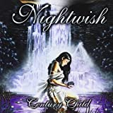 Century Child by Nightwish (2002-06-24)