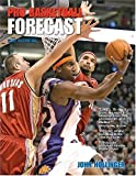 Pro Basketball Forecast: 2005-2006